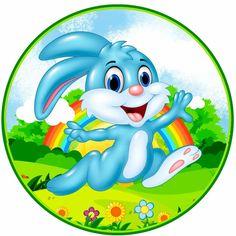 Sonic The Hedgehog, Kindergarten, Cute Animals, Clip Art, Easter, Invitations, Circles, Prints, Pictures