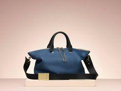 chloe bag online shop