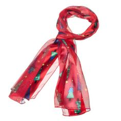 Purple Box Jewelry Christmas Tree Scarf One Size (Red) Purple Box Jewelry,http://www.amazon.com/dp/B00FPX8CA2/ref=cm_sw_r_pi_dp_s5wytb0D5QBKF0Z1
