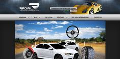 Here in this listing, you can find best Car Motorcycle WordPress Themes 2016 for the beauty of your dealership website. Driving Test, Wordpress Theme, Cars Motorcycles, Audi