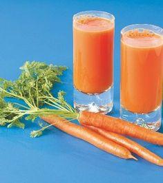 1 PERSONA: 3 clementine 3 albicocche 1 carota 1 lime