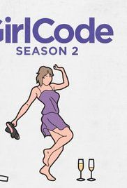 Best Girl Tv Series 2013. A new, hilarious how-to manual full of over the top tips to push the envelope and open the dialogue about the wonders and woes of womanhood, covering everything from frenemies, girl fights ...