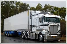 Aussie K200