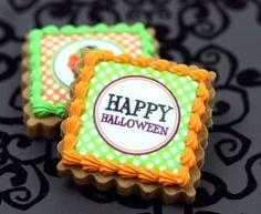happy-halloween-edible-image-cookie2-590x393