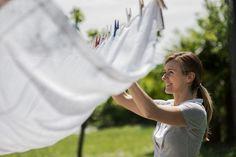 adoucissant textile
