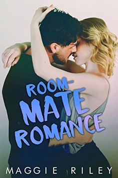 Roommate Romance by Maggie Riley https://www.amazon.com/dp/B01N2SRNCN/ref=cm_sw_r_pi_dp_x_cOUAyb7T9S9CH