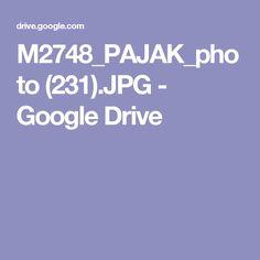 M2748_PAJAK_photo (231).JPG - GoogleDrive