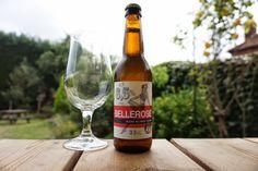 Bellerose: A French Craft Beer  Vinspire