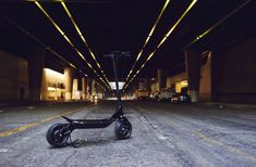 Rion Special Edition Carbon Fiber E-scooter – FalconPEV Scooter Shop, E Scooter, Best Electric Scooter, Electric Cars, Rion, Video Photography, New Wave, Carbon Fiber, 3d Printing