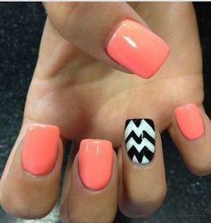 Welcome to AVON - the official site of AVON Products, Inc.#nails #nail_art #nails_design #nail_ ideas #nail_polish #ideas #beauty #cute #love!! Great Deals & FREE SHIPPING ON ANY ITEM!!!! Visit My website for details www.moderndomainsales.com
