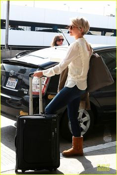 """Julianne Hough - LOVE her new cut!! [ """"Full Sized Photo of derek hough older bro derek buys home with mark ballas 15"""", """"Julianne Hough: Older Bro Derek Buys Home with Mark Ballas!: Photo Julianne Hough has her hands full with a cake while jetting out of LAX Airport on Sunday (February in Los Angeles."""", """"i will need longer top layers"""", """"I love this but Tyler would never!"""", """"Full sized photo of photofull: Photo Check out the latest news and gossip on celebrities and all the big names ..."""