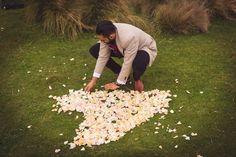 Cutest Surprise Proposal Ideas - Sikh Wedding in Australia Romantic Surprise, Surprise Proposal, Proposal Ideas, Surprise Ideas, Sikh Wedding, Post Wedding, Wedding Venues, Wedding Photoshoot, Wedding Shoot