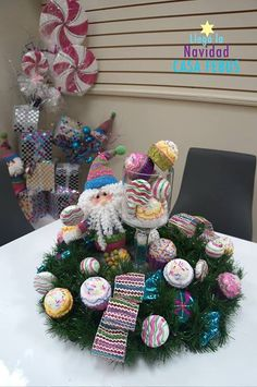 16 Best Casa Febus Christmas Images In 2015 Christmas Crafts