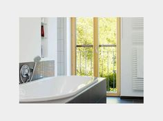 9 Besten Bodentiefe Fenster Bilder Auf Pinterest Balcony Bed Room