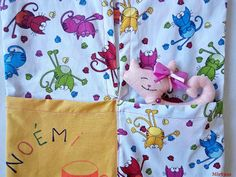 ovis zsák egy kis többlettel - édes Mirtusz cica hatalmas masnival   Mirtusz : Oviba készülőknek - ovis szettek Diaper Bag, Bags, Handbags, Dime Bags, Mothers Bag, Lv Bags, Purses, Nappy Bags, Bag