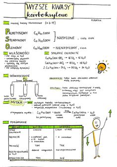 pochodne węglowodorów Na podstawie CHEMIA NOWEJ ERY wykonanie: Anna Żertka Chemistry Notes, Science Notes, Science Chemistry, Organic Chemistry, School Staff, School Notes, Back To School, How To Become Smarter, Study Organization