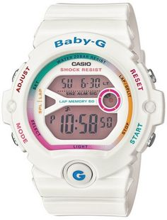 nice BABY-G ~for running~ BG-6903-7CJF Lady's - For Sale Check more at http://shipperscentral.com/wp/product/baby-g-for-running-bg-6903-7cjf-ladys-for-sale/