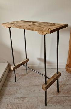 Ipad Holder, Table, Furniture, Home Decor, Decoration Home, Ipad Holders, Room Decor, Tables, Home Furnishings