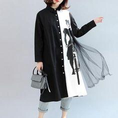 Rochii Dama | Rochii de Sezon la Reducere | NEER Romania Duster Coat, Jackets, Fashion, Down Jackets, Moda, Fashion Styles, Fashion Illustrations, Jacket