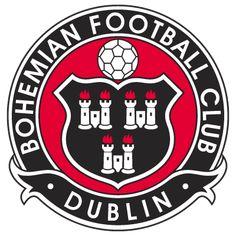 0f5606e8f 228 Top Football Club Crests images