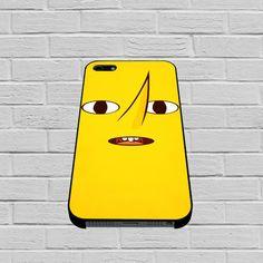 Adventure Time Earl Of Lemongrab case of iPhone case,Samsung Galaxy #case  #phonecase #hardcase #iPhone6case