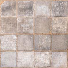 1000 images about sols on pinterest saints tile and cuisine. Black Bedroom Furniture Sets. Home Design Ideas