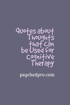 These quotes are perfect for discussion in groups to learn about various mental health topics such as anger, forgiveness and thoughts.