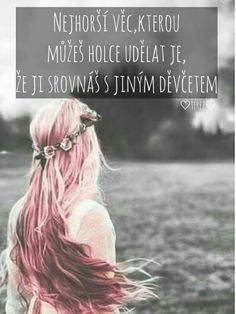 Girl Quotes, Motto, Quotations, Sad, Motivation, Love, Ideas, Quote, Quotes About Girls
