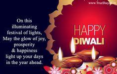 Happy Diwali Messages in Hindi Language.   #happydiwali  #diwali #deepavali #diwalimessages #diwaliinenglish #diwaliphotos #diwalipics
