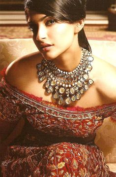 Check out Sonam Kapoor Photoshoot 02 Photos. More images and updates from sonam kapoor photos on Rediff Pages Indian Celebrities, Bollywood Celebrities, Bollywood Fashion, Bollywood Actress, Bollywood Style, Sonam Kapoor Photos, Indian Fashion, Gipsy Fashion, Style Fashion