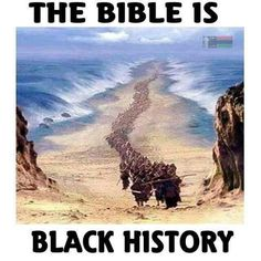 But the edomites said we don't know our histree.