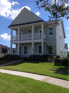 Community: Coastal Oaks-- Builder: Toll Brothers -- St. Ft: 2,764 – 4 Bed / 2.5 Bath -- Lot: 211 -- Move-in Ready: 11/2014 -- Price: $422,900