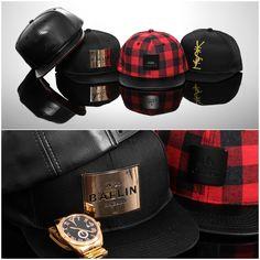 #culturekings #streetwear #fashion #carre #snapbacks #worldwide #exclusive #rosegold