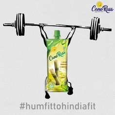 canerass is packed sugarcane juice available online in Natural, full of nutrition Healthy Sugarcane Juice. Sugarcane Juice, Healthy Nutrition, Immune System, Desi, Tasty, Strong, Canning, Drinks, Fitness