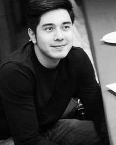 Paulo Avelino, Pinoy Quotes, Young Actors, Rest In Peace, Eye Candy, Celebrities, Celebs, Singer, Finders Keepers