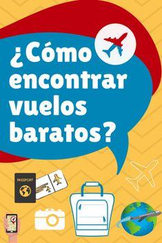 Vuelos baratos Map, Blog, Cheap Flights, Location Map, Blogging, Maps