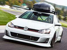 http://www.autozeitung.de/auto-news/vw-golf-gti-rs-tuning-sam-dobbins