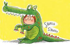 Bologn children books - Google Search