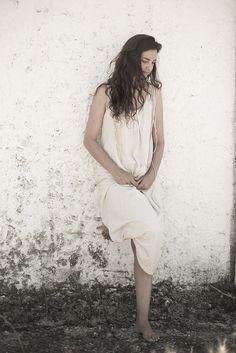 ¡No podemos vivir sin ellos! Los vestidos casual toman las riendas de los summer looks ¡Feliz domingo! #fashion #moda #trendy #inspiration #dress #vestidos #style #shopping #barcelona #tendencia #outfit #look #florenciashop #modaflorencia