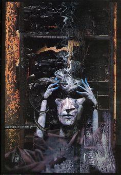 Sandman-75-cover-Dave-McKean.jpg (500×724)