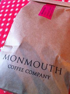 monmouth-coffee.jpg (1936×2592)