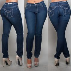 PZI Jeans | My Style | Pinterest | Logos, For women and Ps