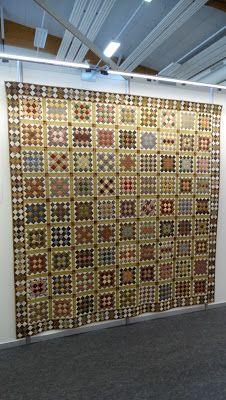 Juud's Quilts: quilt exhibitions