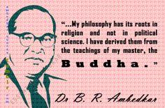 Dr Ambedkar Quotes