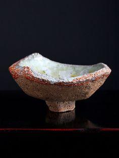 Shino Bowl Alloa