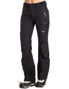 Outdoor Research Women's Aspect Pants « PantsAdd.com – Every Size for Every Body ( a favourite repin of www.VIPFashionAus... - international clothing store )