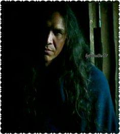 Native American Actors, Native American Images, Native American Indians, Beautiful Men, Beautiful People, Michael Greyeyes, Indian Movies, Hair Repair, Sioux