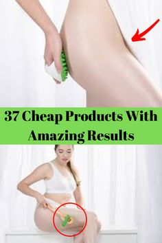 37 Cheap Products With Amazing Results Melatonin Gummies, Hear Style, Mom Texts, Thick Brows, Baby Smiles, Weird Stories, Daily Funny, Pet Grooming, Black Glitter