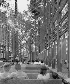 archatlas:      Fay JonesTimothy Hursley        Euine Fay Joneswas an American architect and designer. An apprentice of Frank Lloyd Wright during his professional career, Jones is the only one of Wright's disciples to have received the AIA Gold Medal (1990), the highest honor awarded by the American Institute of Architects. His Thorncrown Chapel was added to the National Register of Historic Places in 2000, only 20 years after it was built, in recognition of its architectural…