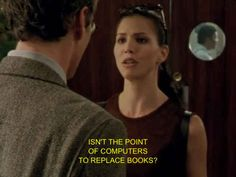 28 Reasons Cordelia Chase Should Be Your New Role Model - BuzzFeed Mobile